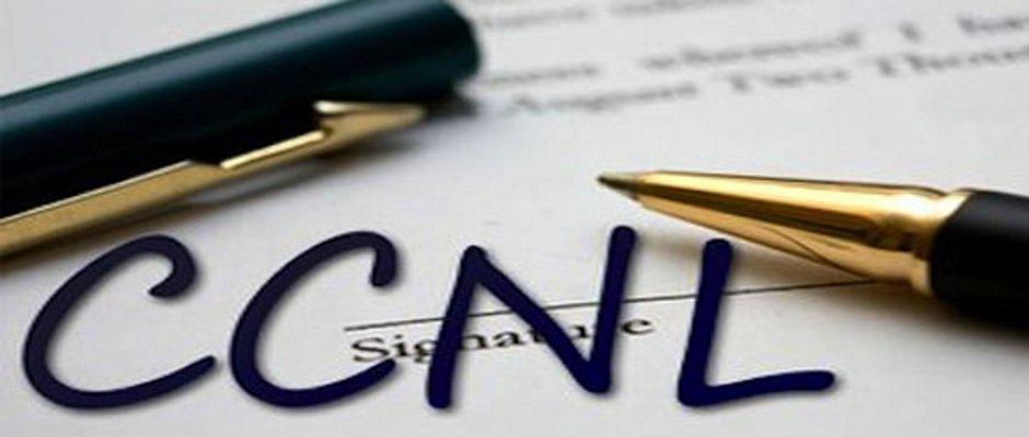 Proposte per un nuovo contratto dei lavoratori della scuola
