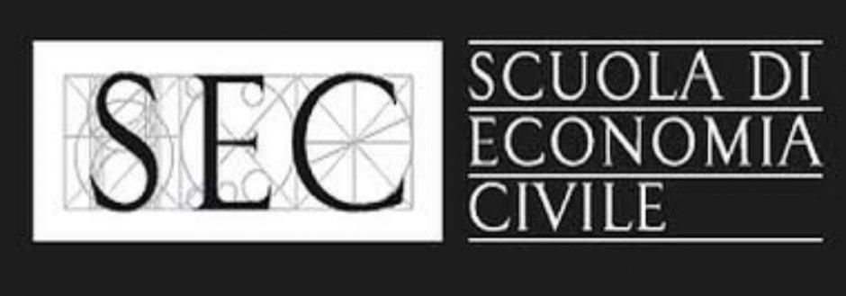 Scuola di Economia Civile: formazione per docenti e dirigenti