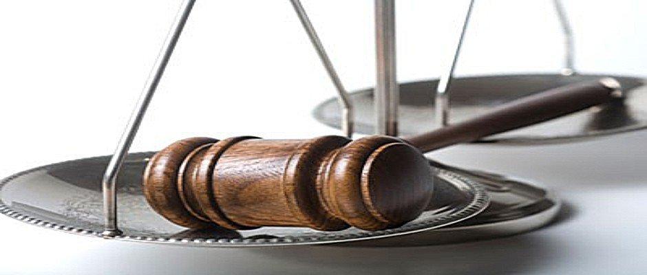 Iniziative legali personale precario