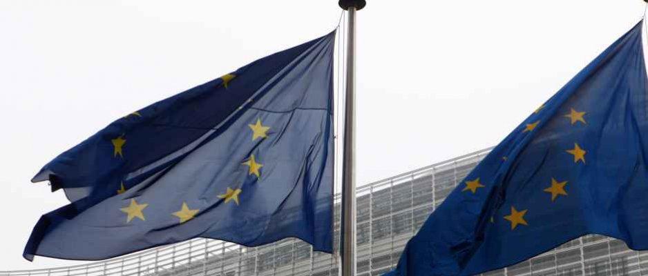 La riforma non elimina il precariato. La Cisl Scuola scrive alla Commissione Europea