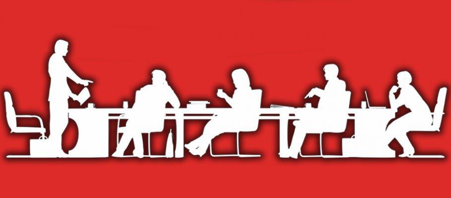 CONCORSO FIT ABILITATI: IN GAZZETTA UFFICIALE DECRETO E TABELLA DI VALUTAZIONE TITOLI