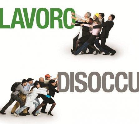 INDENNITA' DI DISOCCUPAZIONE 2018