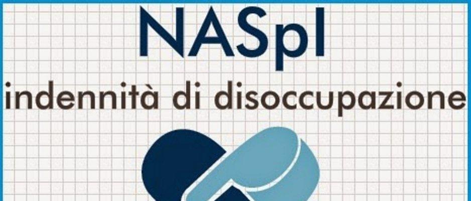 NASPI 2017: la nostra scheda
