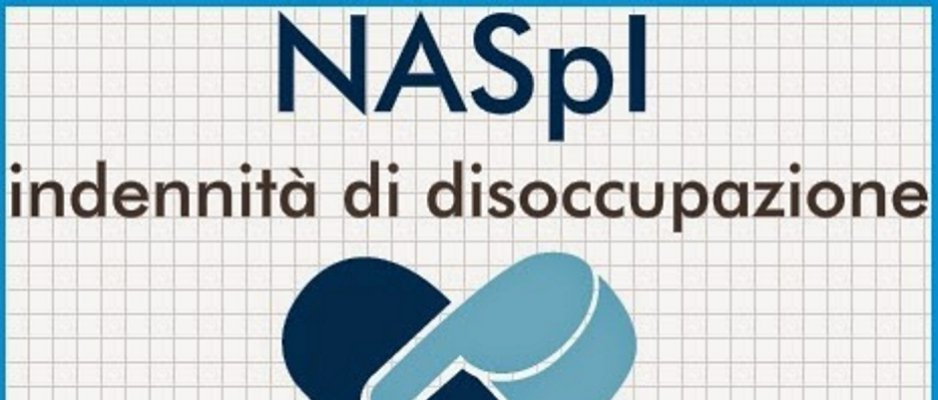 NASPI: nuova procedura, la nostra scheda
