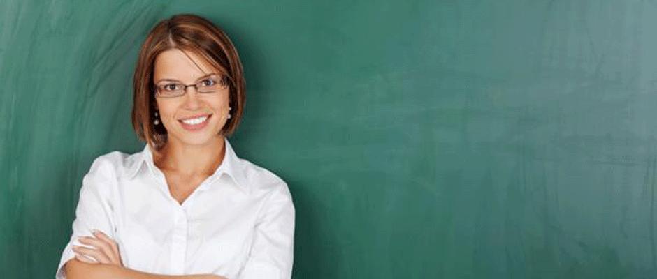Convocazione firma contratto a tempo indeterminato del personale docente – Scorrimenti graduatorie ad esaurimento