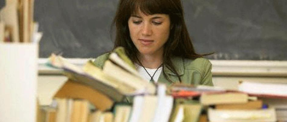 Corso docenti neo-immessi